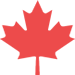 ACCRO - Proudly Canadian supporting Canadian car rental companies