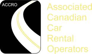 Associated Canadian Car Rental Operators